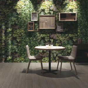 Yaki Fango Malford Tiles Singapore