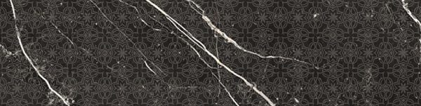 Zafiro Decor Marquina Malford Tiles Singapore 1
