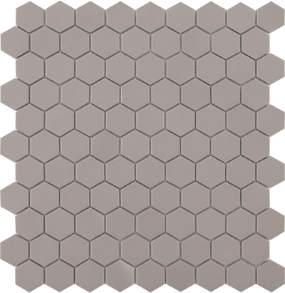 nordic matte black hex frappe