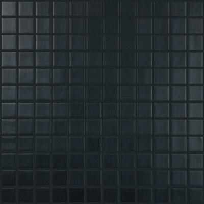 nordic matte black square