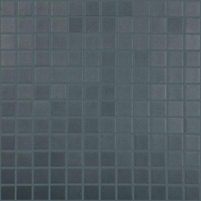 nordic matte dark grey