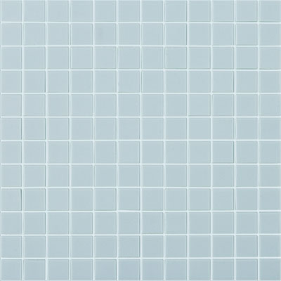 nordic matte light blue