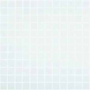 nordic matte white