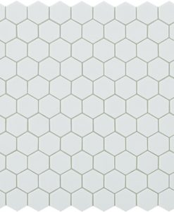 nordic matte light grey hex