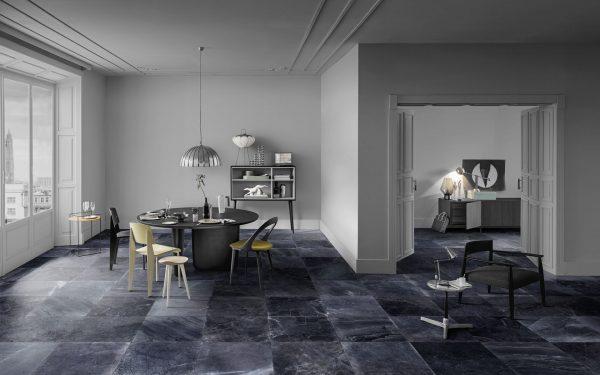 Byron Alpi by Malford Ceramics Tiles Singapore 1