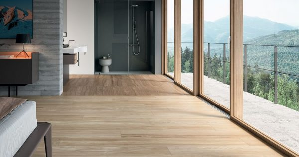 Classwood by Malford Ceramics Tiles Singapore
