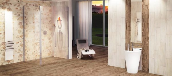 Foreste d Italia Noce by Malford Ceramics Tiles Singapore 1