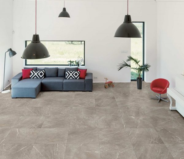 Star Greige by Malford Ceramics Tiles Singapore 1
