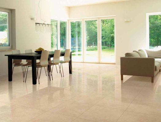 Supreme Beige by Malford Ceramics Tiles Singapore 1