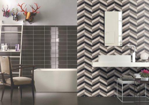 Arrow by Malford Ceramics Tiles Singapore 5