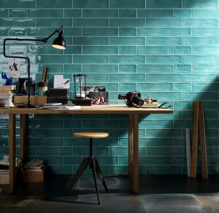 Joyful by Malford Ceramics Tiles Singapore 1
