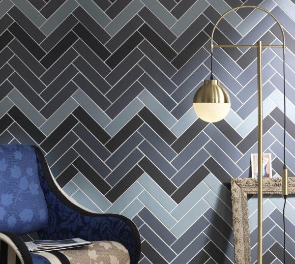 Lingotti by Malford Ceramics Tiles Singapore 1