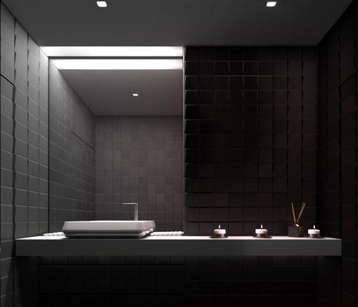 Oblique by Malford Ceramics Tiles Singapore 1