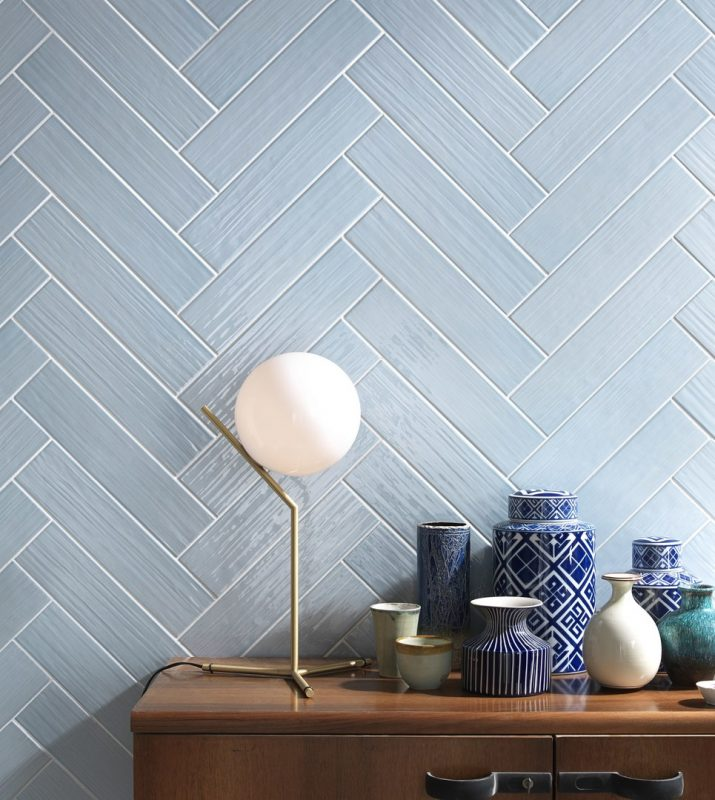 Paint Board by Malford Ceramics Tiles Singapore 2