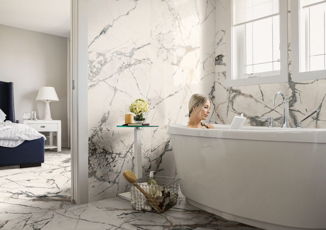 Tiles Singapore By MALFORD - Singapore